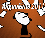 angouleme2011_selection_news