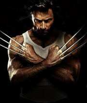 comics_wolverine_aronosky