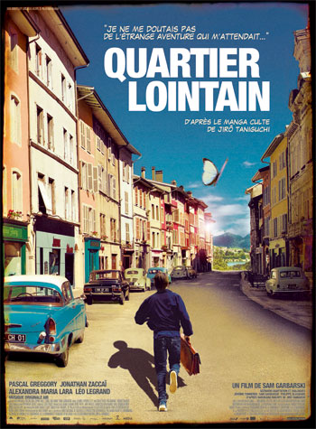 quartier_lointain_affiche