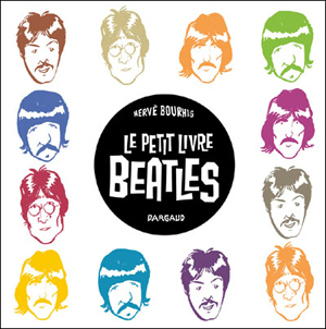 beatles_couv