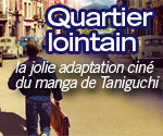 quartier_lointain_news