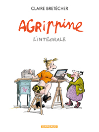 integrale-agrippine