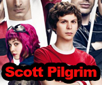 scott_pilgrim_news