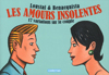 Les Amours insolentes  17 variations sur le couple ***