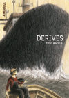 derives_couv