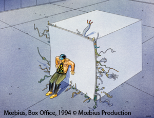 moebius_box