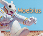 moebius_news
