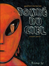 tombe_du_ciel_couv
