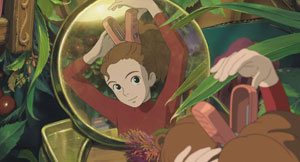 arrietty_1