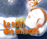 coin_enfants_news16