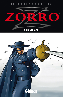 zorro_couv