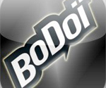 bodoiFB_news