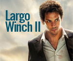 largo_winch2_news