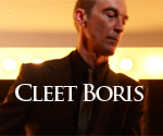 cleetboris_news