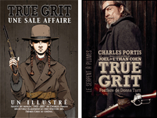 true_grit_concours