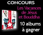 concours_jesus_news