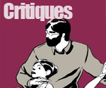 critiques_11mars_news