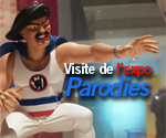 parodies_news