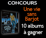 concours_barjot_news