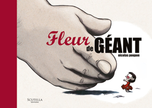 fleur_de_geant_couv