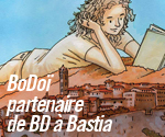 bastia2011_news