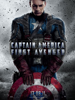 captain_america_affiche