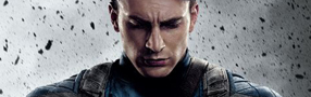 Captain America: the first Avenger, une bande-annonce