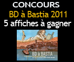 concours_bastia2011_news