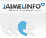 jaime_linfo_news