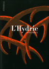 lhydrie_couv