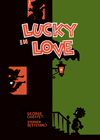Lucky in love #1 ***