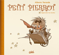 petit_pierrot_couv