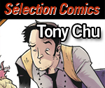 selection_comics_news2