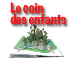 coin_enfants_news19