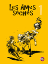 les_ames_seches_couv