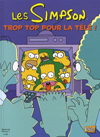 Les Simpson #14 