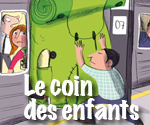 coin_enfants_news20