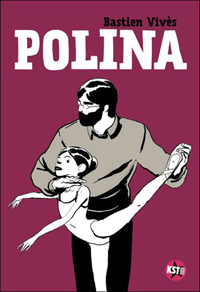 prix_libraires_2011_polina