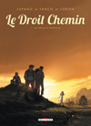 Le Droit Chemin #1 ***