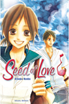 seed_of_love_couv