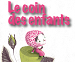 coin_enfants_news21