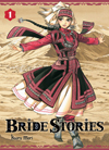 bride_stories_couv