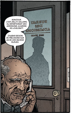 locke_and_key_prof