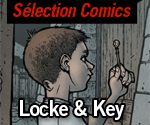 selection_comics_news4