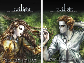 monde_manga_twilight