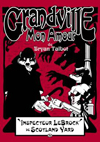 grandville2_couv