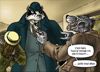 grandville2_image1