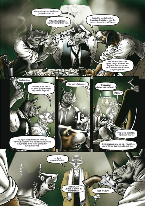 grandville2_image2