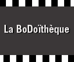 bodoitheque_news