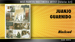 eisner_awards2011_guarnido